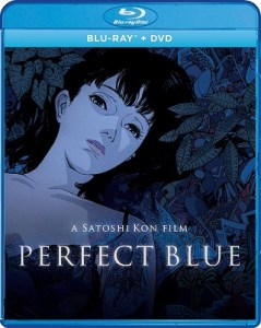 perfect_blue_bluray