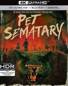 pet_sematary_1989_4k