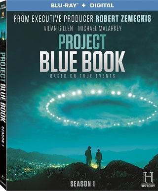 project_blue_book_season_1_bluray