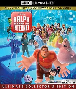 ralph_breaks_the_internet_4k