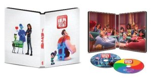 ralph_breaks_the_internet_4k_steelbook