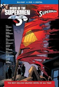 reign_of_the_supermen_bluray_graphic_novel