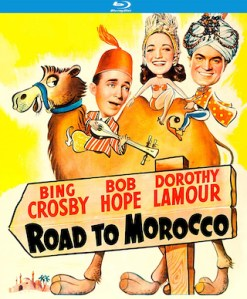 road_to_morocco_bluray