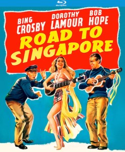 road_to_singapore_bluray