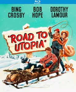 road_to_utopia_bluray