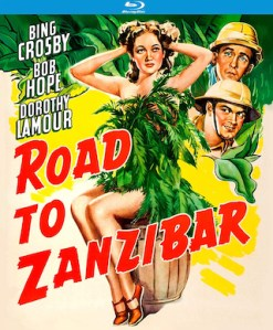 road_to_zanzibar_bluray