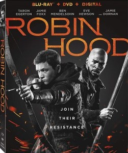 robin_hood_2018_bluray