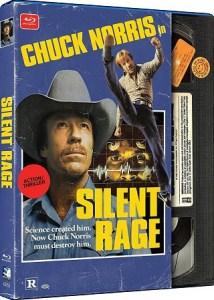 silent_rage_bluray
