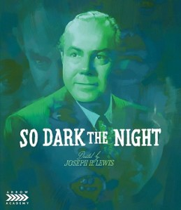 so_dark_the_night_bluray