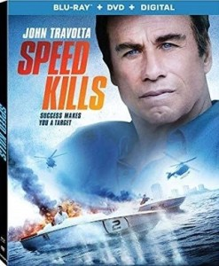speed_kills_bluray