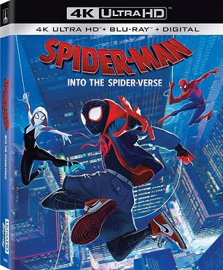 spider-man_into_the_spider-verse_4k