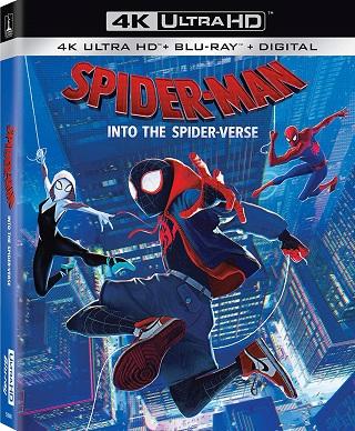spider-man_into_the_spider-verse_4k