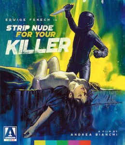 strip_nude_for_your_killer_bluray