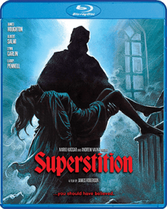 superstition_1982_bluray