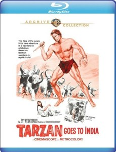 tarzan_goes_to_india_bluray