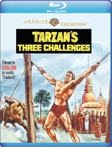 tarzans_three_challenges_bluray