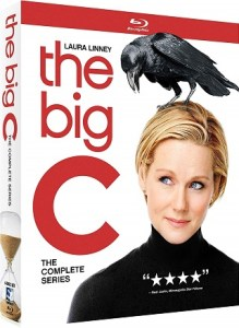 the_big_c_the_complete_series_bluray