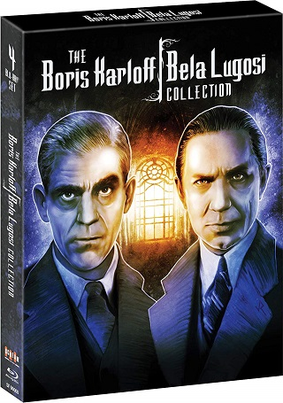 the_boris_karloff_-_bela_lugosi_collection_bluray_set