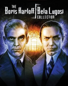 the_boris_karloff__-_bela_lugosi_collection_bluray
