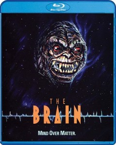 the_brain_bluray