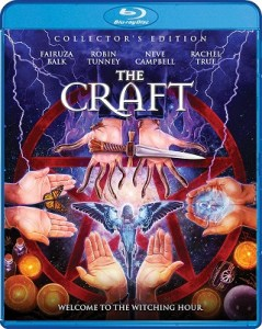 the_craft_collectors_edition_bluray