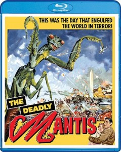 the_deadly_mantis_bluray