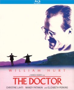 the_doctor_1991_bluray
