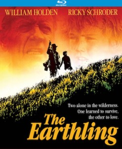 the_earthling_bluray