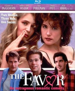 the_favor_bluray