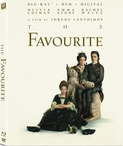 the_favourite_bluray