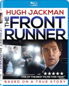 the_front_runner_bluray