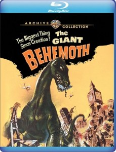 the_giant_behemoth_bluray