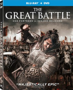 the_great_battle_bluray