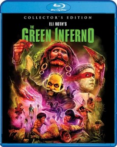 the_green_infernocollectors_edition_bluray