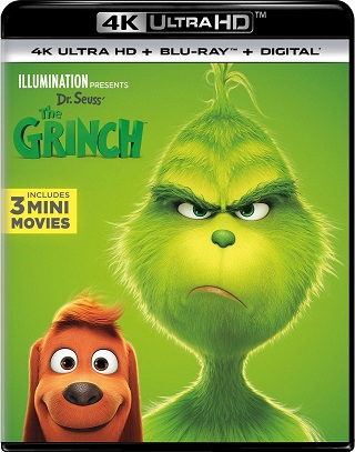 the_grinch_2018_4k