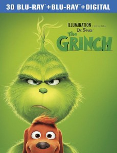 the_grinch_bluray_3d