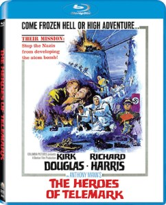 the_heroes_of_telemark_bluray