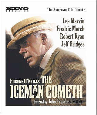 the_iceman_cometh_bluray