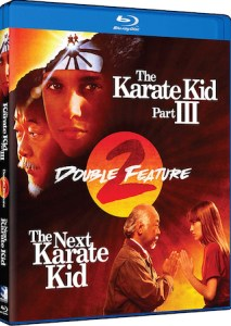 the_karate_kid_part_3_-_the_next_karate_kid_double_feature_bluray