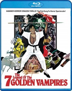 the_legend_of_the_7_golden_vampires_bluray