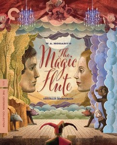 the_magic_flute_bluray