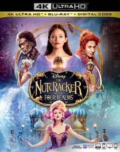 the_nutcracker_and_the_four_realms_4k