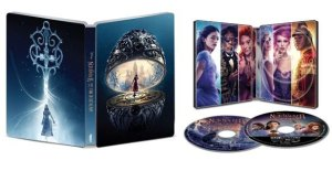 the_nutcracker_and_the_four_realms_4k_steelbook