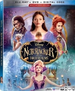 the_nutcracker_and_the_four_realms_bluray