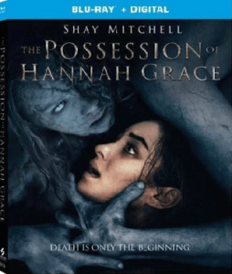 the_possesion_of_hannah_grace_bluray