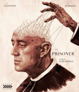 the_prisoner_1955_bluray