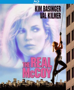 the_real_mccoy_bluray