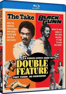 the_take_-_black_gunn_double_feature_bluray