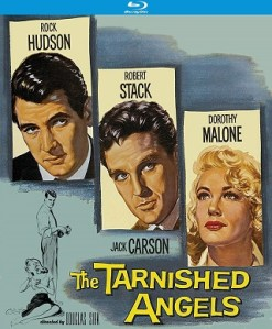 the_tarnished_angels_bluray