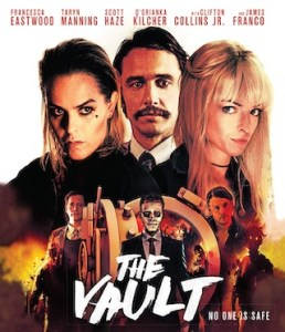 the_vault_bluray